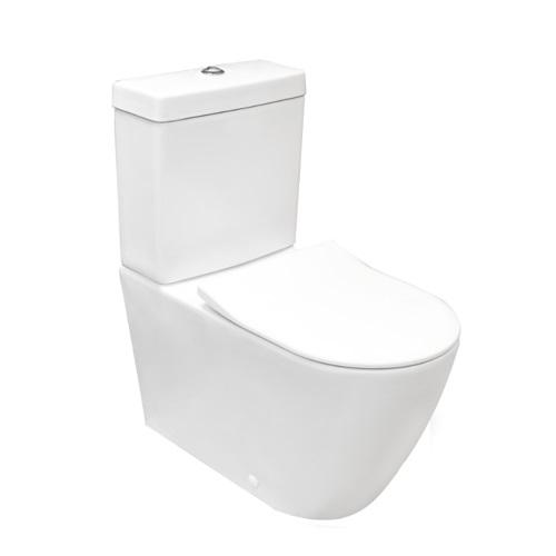 subway 2 btw toilet suite slim seat