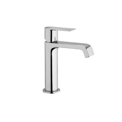tolomeo basin mixer 8305000c08