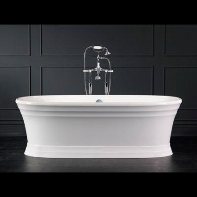 worcester freestanding bath wornsw