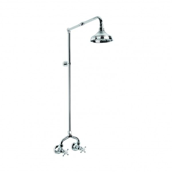 Winslow Shower Set 1.8113.00.1.01