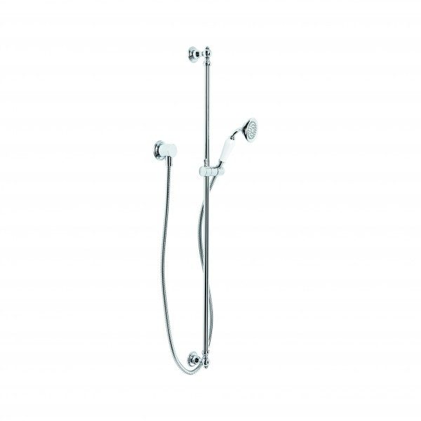 Winslow Slider Shower 1.8134.00.0.01