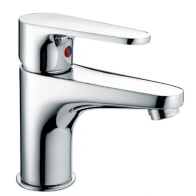 f.lli frattini essere basin mixer