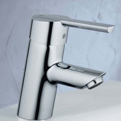grohe feel basin mixer