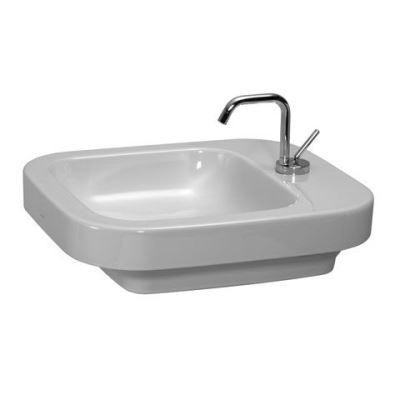 laufen palomba basin 813801 111