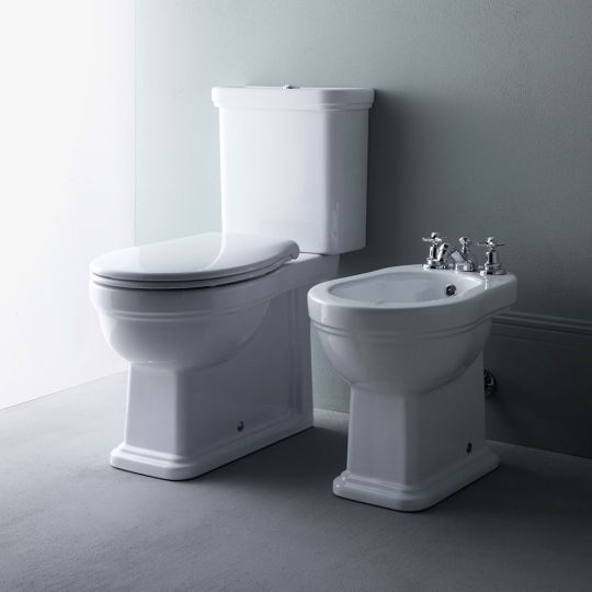 rona toilet lifestyle A98.75 A98.85