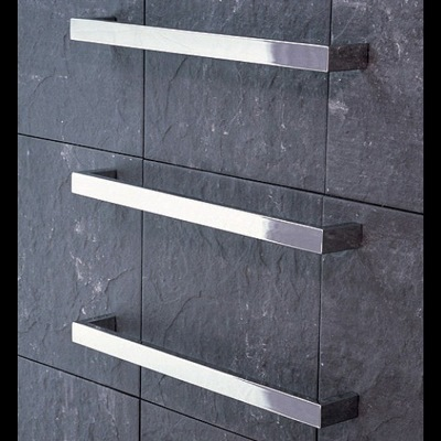 siroco heated towel rails