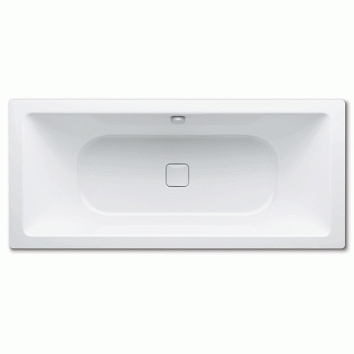 Kaldewei Conoduo Rectangle Inset Bath