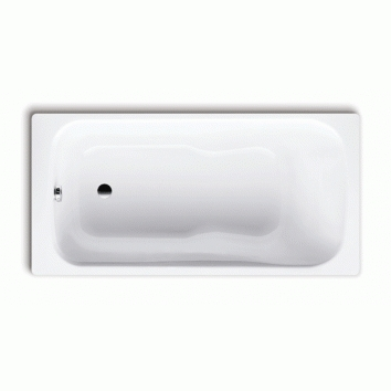 Kaldewei Dyna Set Rectangle Inset Bath