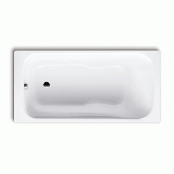 Kaldewei Dyna Set Rectangle Inset Bath