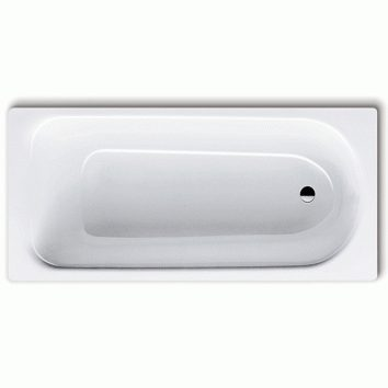 Kaldewei Saniform Plus Inset Bath1