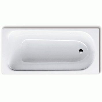 Kaldewei Saniform Plus Inset Bath1