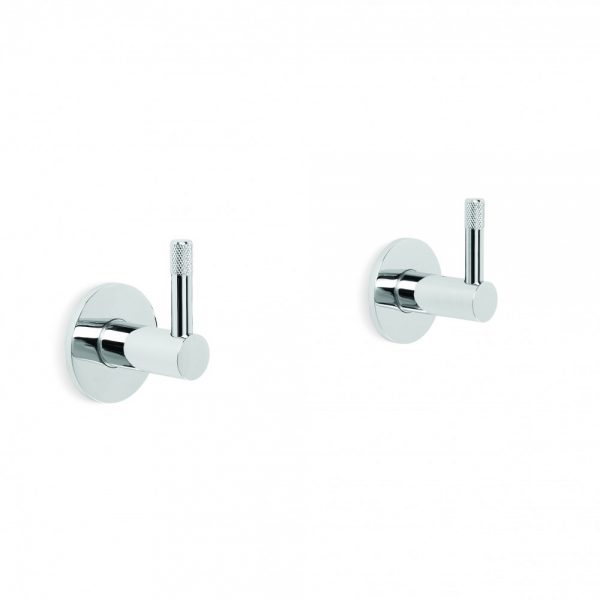 yokato wall tap set 1.9349.00.7
