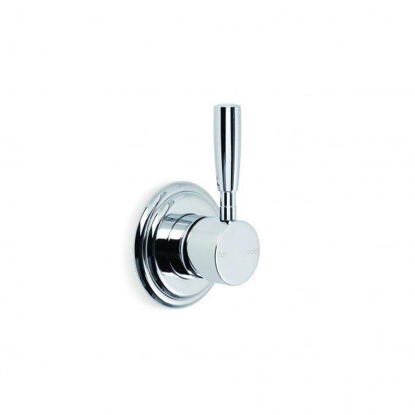 Manhattan Shower Mixer 1.9148.00.0