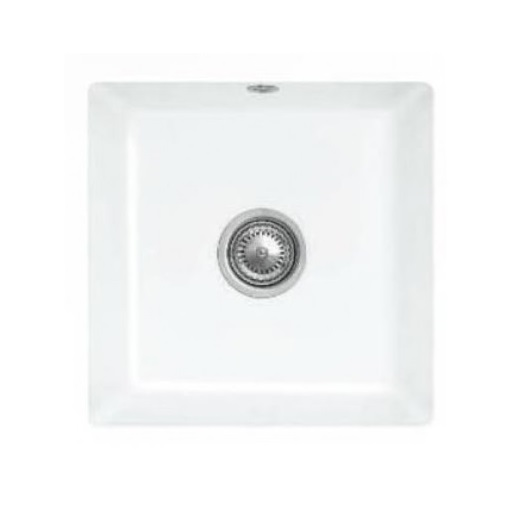 Subway Undercounter Sink 440