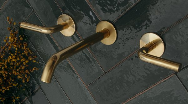 Brodware Nanobar Wall Set Brass1.9205.00.3.03_02