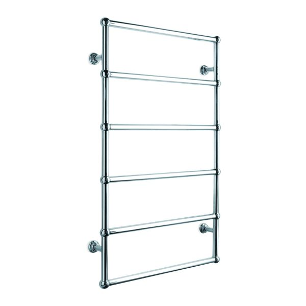 Ambience Heated Towel Rail R19.06.10