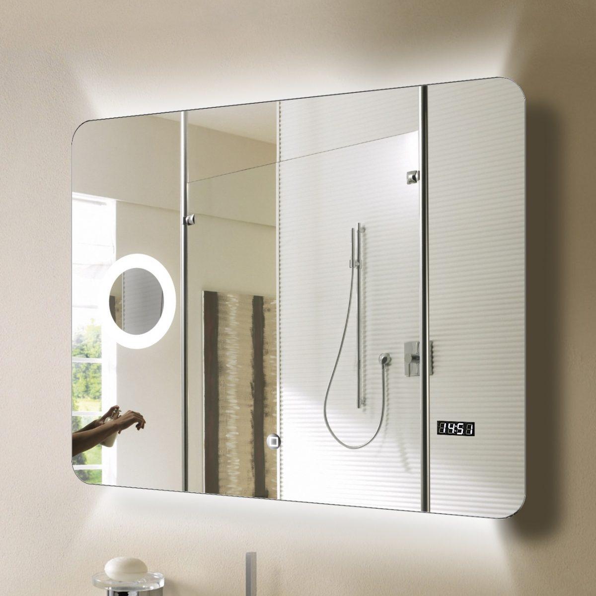 Arcisan Eneo Mirror EN06211