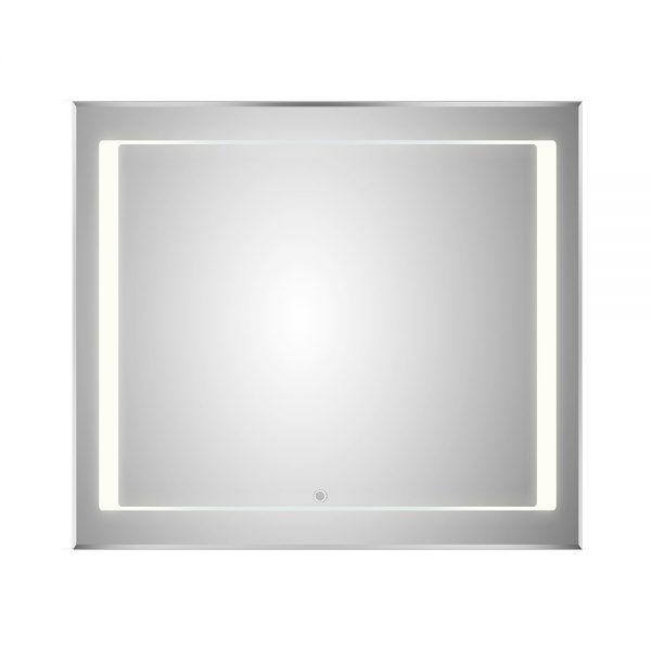 Arcisan Illuminated Demister Mirror AR06112