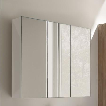 Inda Mirror Cabinet