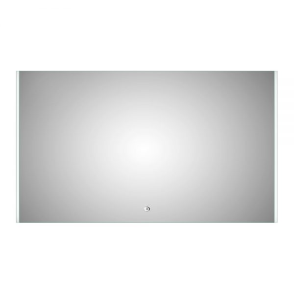 Kibo Backlit Mirror KB6112