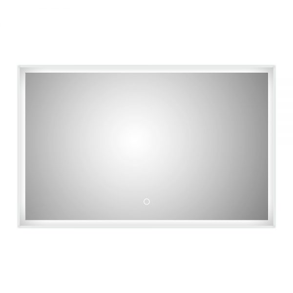 Kudos Backlit Mirror KU06116 spec