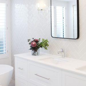 Lavare Bathroom Renovation Aubin Grove 02c