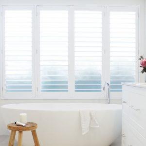 Lavare Bathroom Renovation Aubin Grove 04