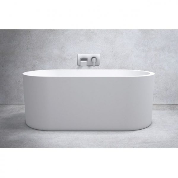 Apaiser Allegra Freestanding Bath