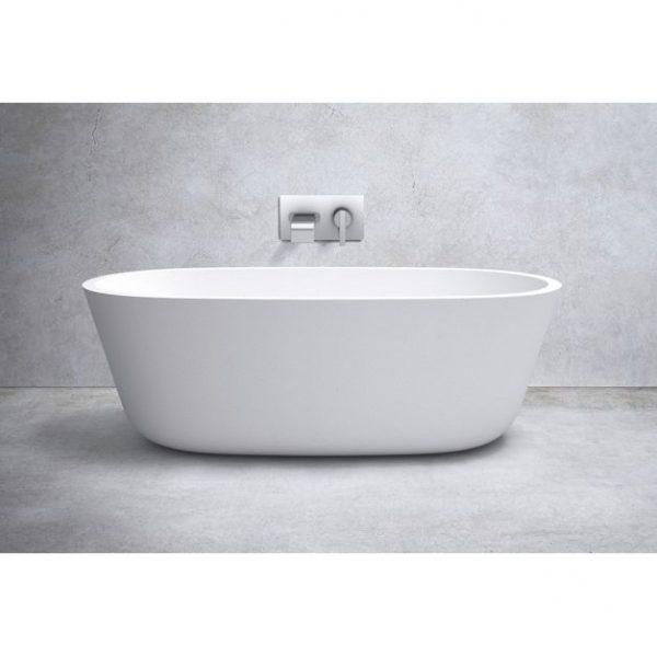 Apaiser Chi Freestanding Bath