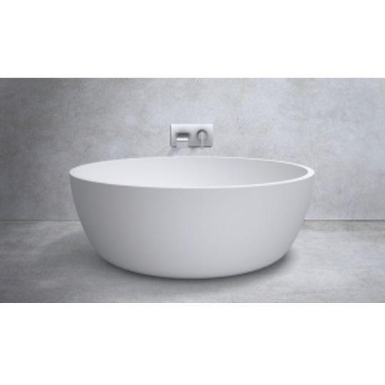 Apaiser Lunar Freestanding Bath