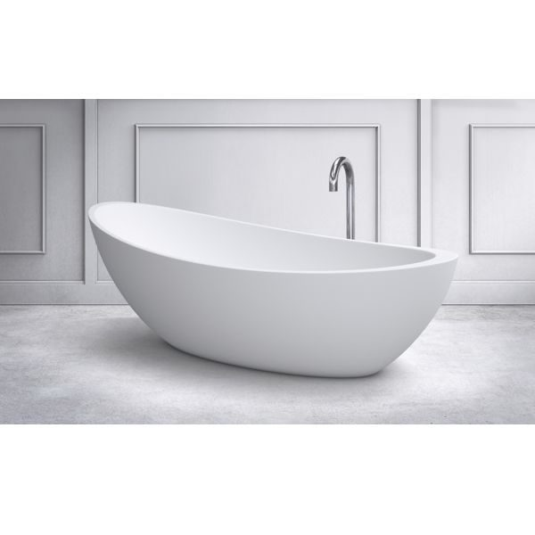 Apaiser Oman Freestanding Bath