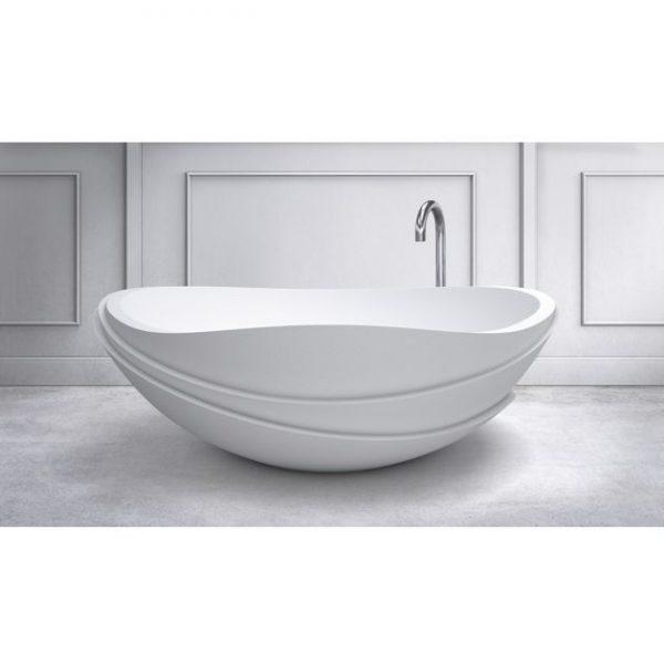 Apaiser Serenity Freestanding Bath 1720