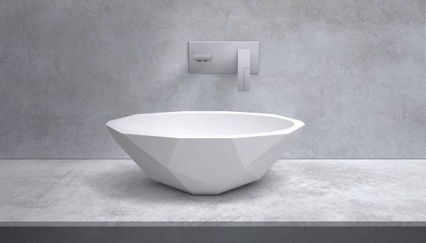 The-Bijoux Basin_Kelly Hoppen MBE_72dpi