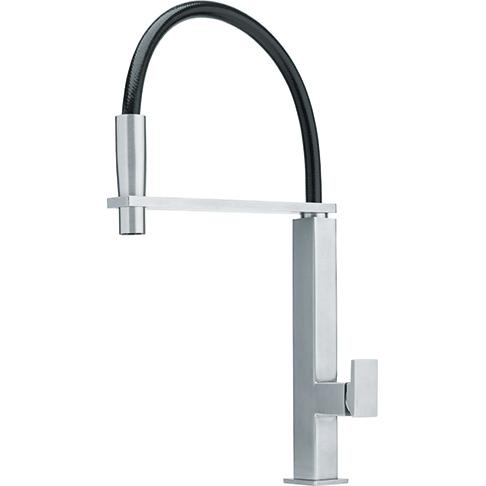 Franke Centinox Flexi Sink Mixer