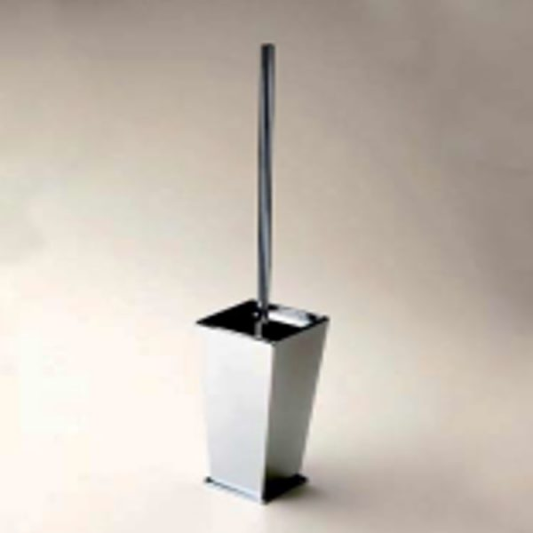 Pomd'or Iside toilet brush holder