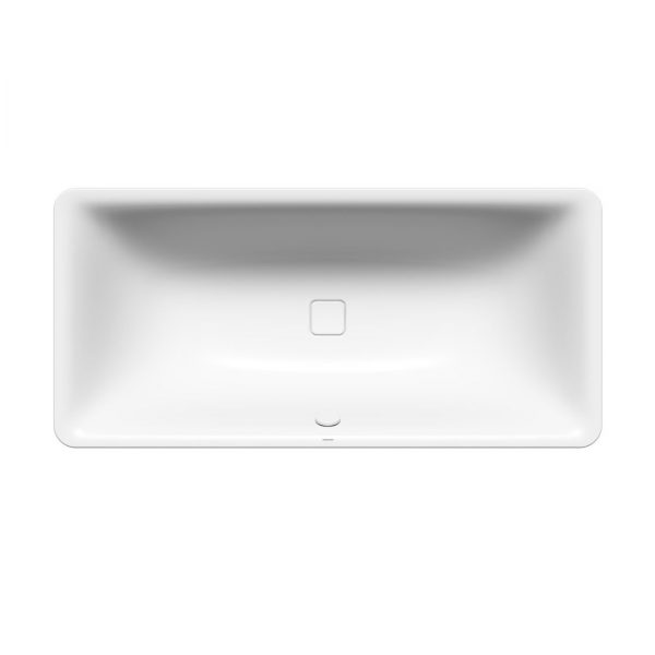 Kaldewei Incava Rectangle Inset Bath