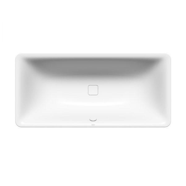 Kaldewei Incava Rectangle Inset Bath
