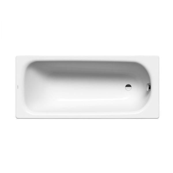 Kaldewei Saniform Deep Inset Bath