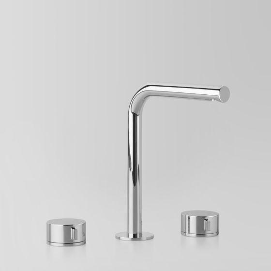 Astra Walker Assemble Basin Set Pin Handle