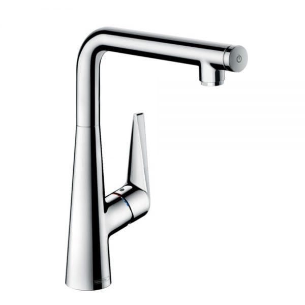 Hansgrohe Talis Select M51 Kitchen Mixer 72820003