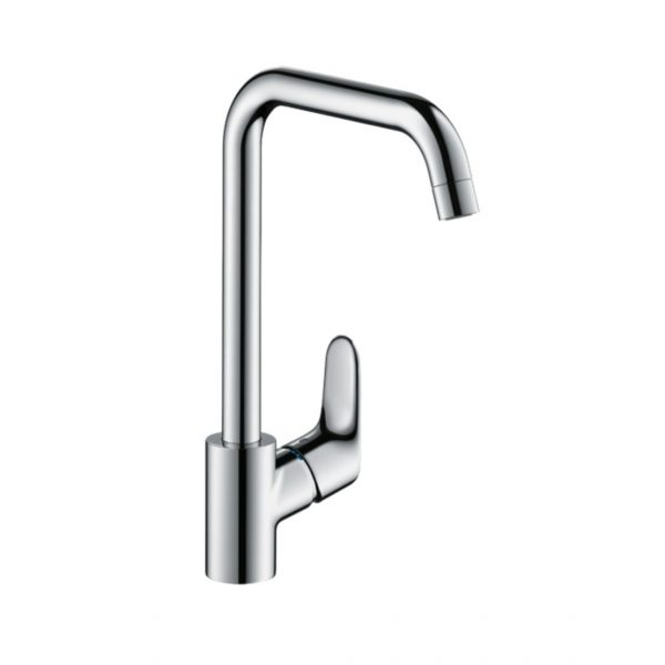 Hansgrohe Focus M41 Kitchen Mixer 31820003