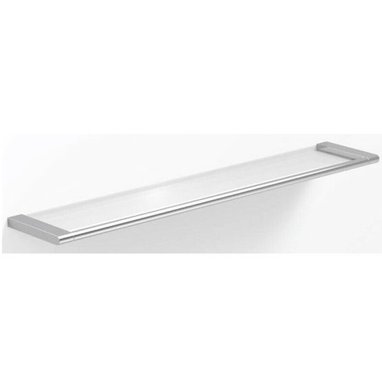 Avenir Artizen Glass Shelf 650