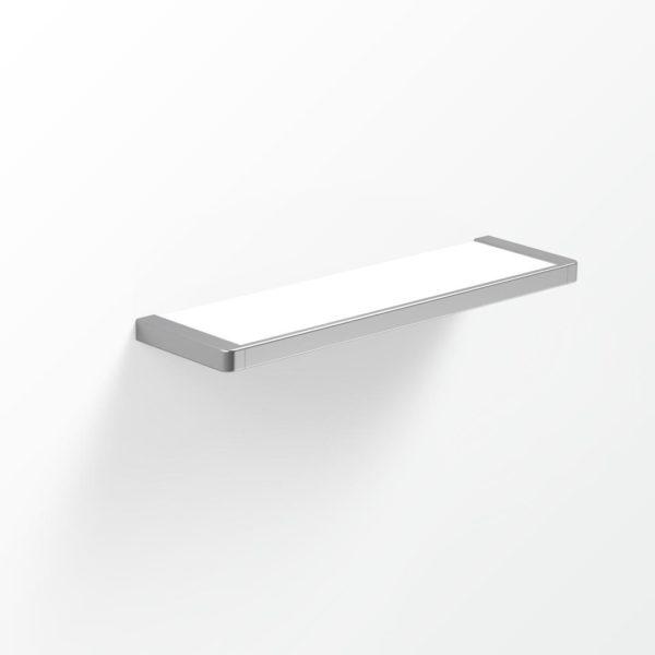 Avenir Beyond Solid Surface Shelf