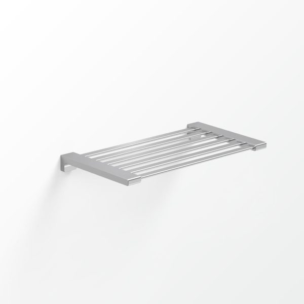 avenir-above-soap-rack-230-ABSR230