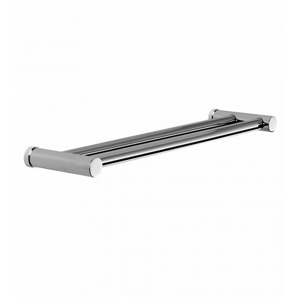 Yokato Double Towel Rail 1.9357