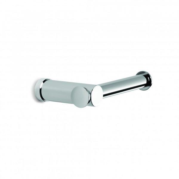 Yokato Toilet Roll Holder 1.9361.02.0.XX