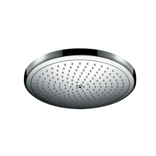 Hansgrohe Croma 280 1jet Overhead Shower 26221000