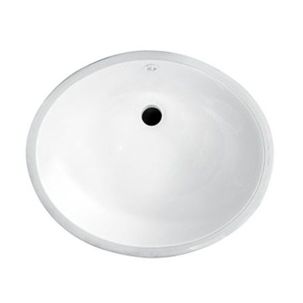 sottovale undercounter basin PMP270 image