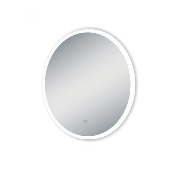 Plaza LED Mirror 850 PZ06230