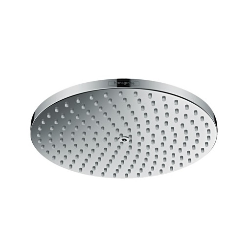 Hansgrohe Raindance S240 Powderrain Overhead Shower